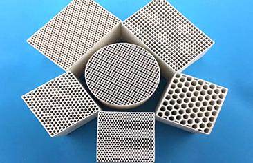 陶瓷级专用纤维素醚